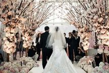 Wedding Ceremony  / by PRI Productions
