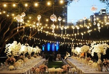 Event Lighting / by PRI Productions