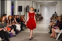 Fashion Shows / by PRI Productions