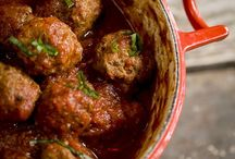 let's eat / food, the way to a man's heart and a womans hips!! / by Lori Cello