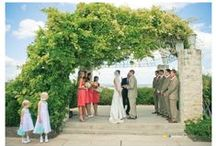 Ceremony / by Number 9 Photography