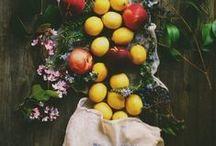 MOODY / by Vegetarian 'Ventures