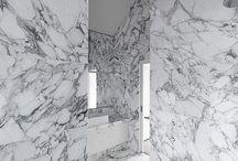 .Architecture 03 / #interior #design #architecture #minimal / by CO DE + / F_ORM