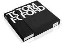 .Books / #books #print #design #artdirection #graphic  / by CO DE + / F_ORM