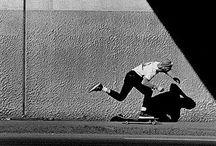 .Skate or Die / #skate #skateboard #skateboarding #skateculture #streetart #graffiti  #streetculture / by CO DE + / F_ORM