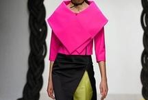 Fashion / by toya Mohapatra