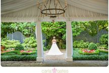 Wedding Ideas / by Amanda Hope