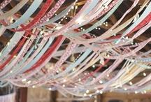 Wedding Ideas / by Sally Thompson