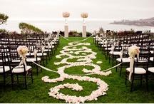 Hindu Wedding Ideas / by Tanvi Desai