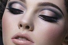 Make Up / by Andrea Prato