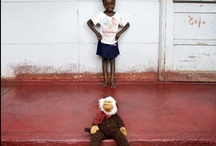 Nice Images / by Luiz Vasques Paccillo