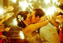 Weddingness / by Catherine Whiteford