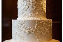 Wedding ideas / by Janie Ogletree