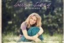 Awesome Tunes / by Deanna Burris