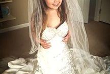 Wedding / by Samantha Keys