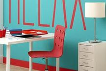 Skillcrush Red / The perfect color match for our Skillcrush logo. / by Skillcrush