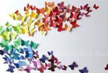 Colorful / by Vincenzina Migliore