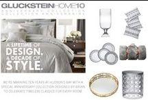 Style Report / by GlucksteinHome