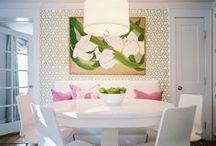 Kitchen Remodel / by Emily McCarthy