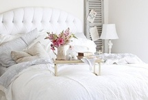 Bed, Bath & Beyond for my home / by Pooja Gupta