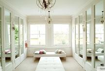 I want a closet like this... / by Pooja Gupta