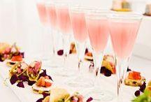 Cocktail Hour / by Pooja Gupta