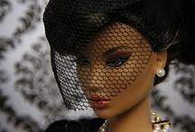 Barbie / by Stephanie Phillips