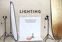 Oh Snap!! / Photography tips, ideas and education / by Taylor Firer
