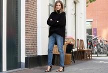style & wants / by Mimmi Månström