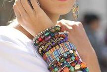 accessories / by Garden Girl