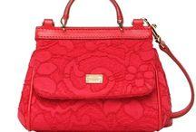 Purselona / Purses, handbags and pocketbooks oh my! / by Heather Shelby