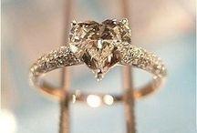 Stunning!!! / by Maritza Zuniga