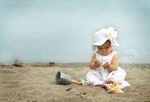 Babies / by Sarah Green