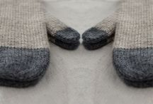 knitting / Knitting wish list.  / by Tracy Riffle