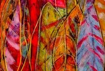 ART / by Brenda Harrison