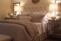 Home Ideas / by Debbie Gibb