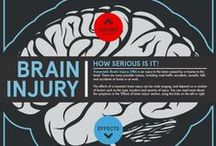 therapy ideas. / by Rhiannon Ramsey