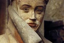 MEDIEVAL ( historical reenactament-history-archeology) / by Nicoletta Cappelletti