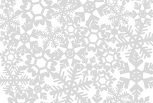 A Frosty Affair / This is my Lace Affair Holiday Pinterest Board. You will find a combination of Lace Affair fashions combined with Holiday inspired pins. All pins on this board are arranged by color as well. Enjoy!! / by Kathryn Parnell