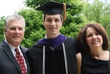 Widener Law Delaware Campus / by Widener Law | DE & PA