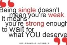 True.............. / by Drea