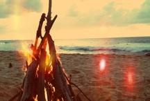 Summer / by Drea