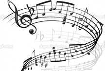 ~i LOVE music~ / by Cassidy Walker