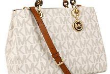 My Handbags / Handbags, purse & wallets / by Lisa Byrd