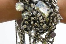 Lovely Jewelry / by Urban Renewal