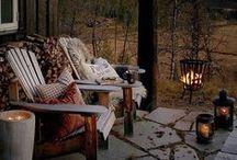Home / by Linda Mooney