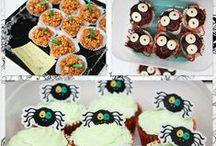 Halloween at Lovehoney / Spooky treats and sexy tricks! / by Lovehoney