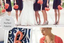 Future Wedding Ideas / by Karen W