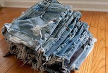 Cloths!!! / by Sarah Ozzello