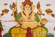 Spiritual Awakening / by Chopra Centered Lifestyle